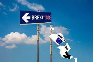 Brexit Will Impact the U.S. Stock Market