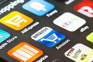 Amazon.com, Inc.: Revolutionary Tech Could Send Amazon Stock Soaring