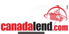 logo_canadalend