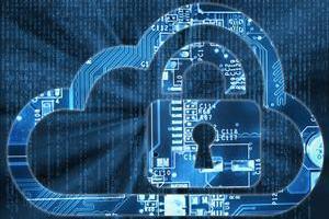 Big Upside for Cybersecurity Stocks
