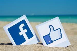 Facebook Inc