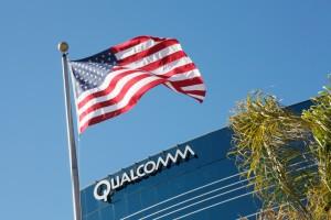 Xiaomi / QUALCOMM, Inc Deal Could Send QCOM Stock Surging