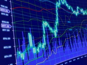 Berkshire Hathaways Top 3 Tech Stocks