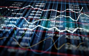 Best Tech Stocks to Buy in 2017