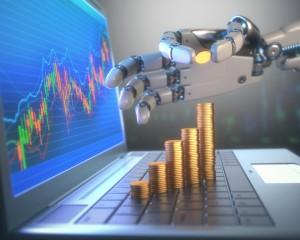 Cheapest Tech Stocks