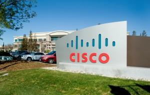 Cisco Systems Stocks