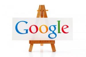 Get Set For Google Daydream