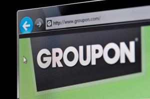 Groupon Inc