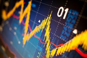technology penny stocks