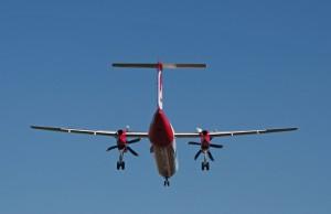 Bombardier, Inc