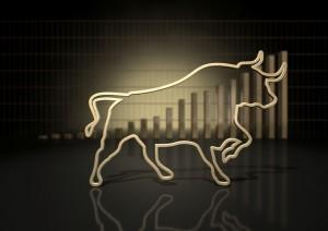 ISRG stock