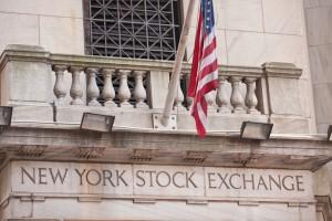 LC Stock