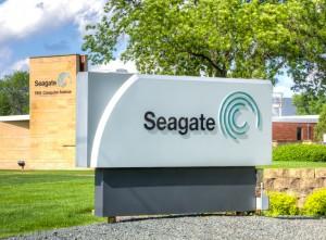 Seagate Technology PLC: The Bullish Trend in STX Stock Has ...