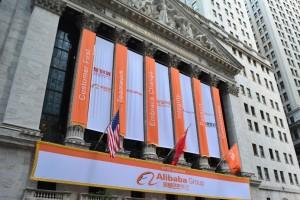 The Bullish Case for Alibaba Stock