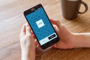Uber Technologies Inc