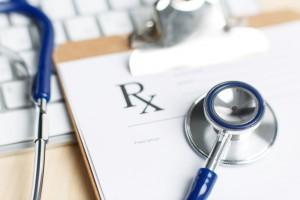 Valeant Pharmaceuticals Intl Inc: VRX Stock to Regain Value?