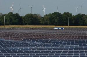 Clean Energy Skeptics