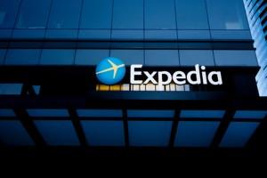 EXPE Stock
