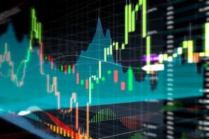 NASDAQ Index Climbs Higher
