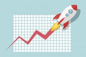 Is Apple Stock Set to Skyrocket