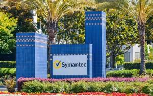 SYMC-Stock