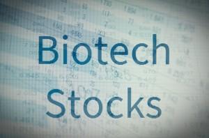 Enteromedics stock