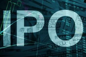 Snapchat IPO: Should Retail Investors Buy Snapchat Stock?