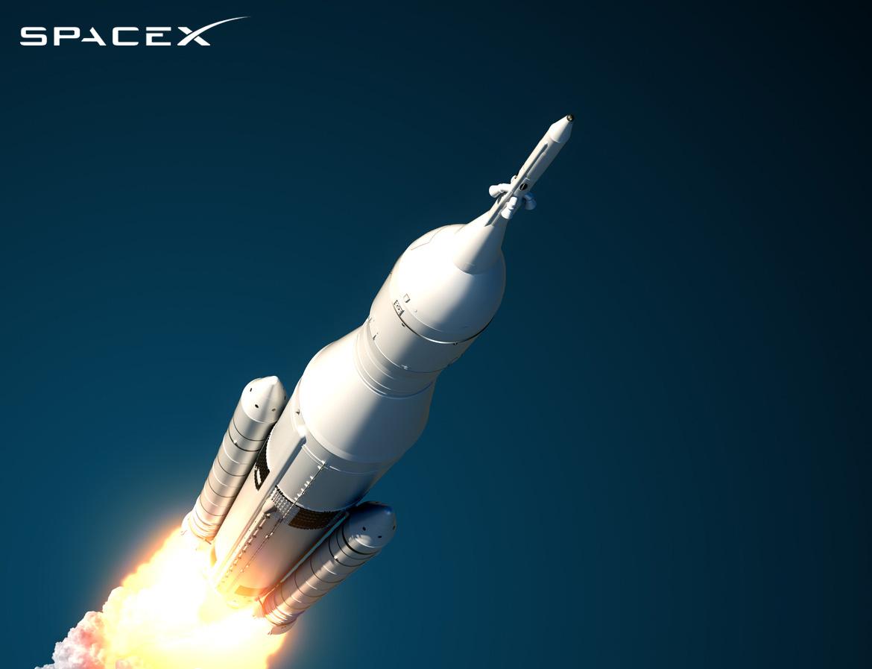 elon musk spacex stock - photo #44