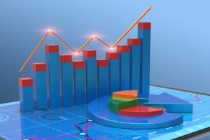 Applied Materials Stock Still Has Plenty of Room to Run