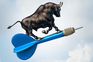 AMBA Stock: Bullish Trend Reversal
