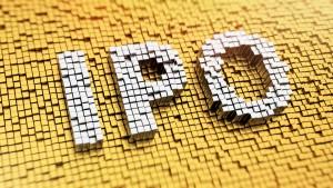 Investors Should Prepare for BuzzFeed IPO in 2017