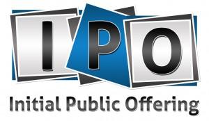 Palantir stock IPO