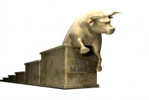 Celestica-Stock
