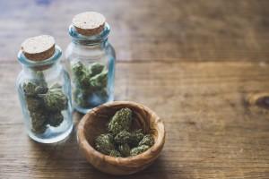 How to Invest in Marijuana Stocks?