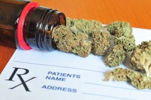 Medical-Marijuana-Stocks