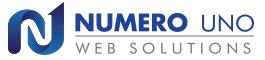 Numero Uno Web Solutions