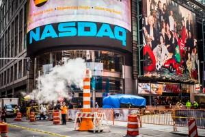 best nasdaq stocks in 2017
