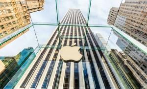 Apple Stock Predictions 2020