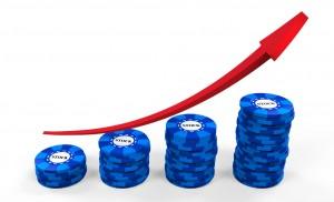 Best Blue Chip Stocks