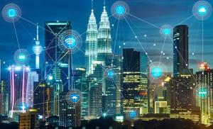 Best Telecom Stocks 2017