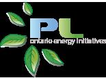 PL Energy Services