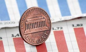 best defense penny stocks