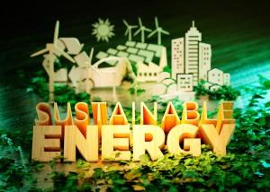 Clean-Energy-Stocks