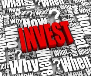 Marijuana-stock-invest