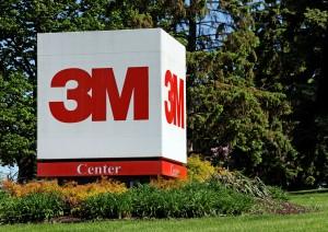 3M Stock