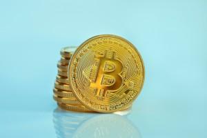 Bitcoin Crashing