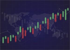 MU stock