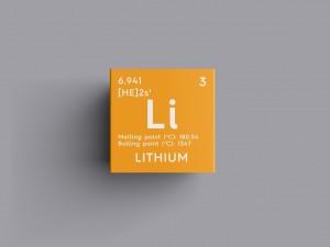 Lithium ETF