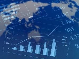 NVDA Stock Forecast: Why the Next Decade Belongs to NVIDIA Corp