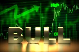 Sarepta-Stock-Bull